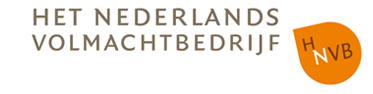 Logo HNVB
