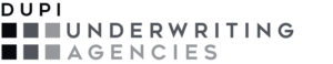 underwriting_logo