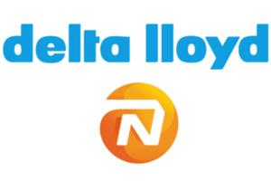 delta-lloyd-nationale-nederlanden